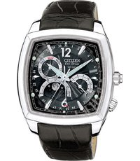 Citizen AP1031-18E
