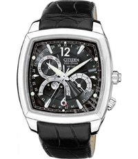 Citizen AP1037-03E