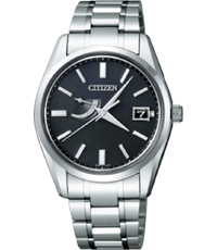 Citizen AQ1010-54E