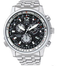 Citizen AS4020-61E