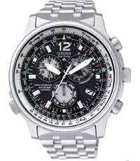 Citizen AS4020-99E