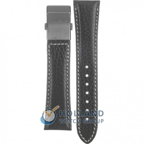 Citizen AS4035-04E Strap