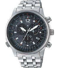 Citizen AS8000-58E