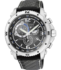 Citizen AT0771-04F