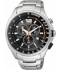 Citizen AT0796-54F
