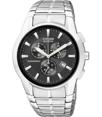 Citizen AT2050-56E