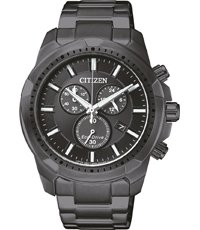 Citizen AT2265-50E