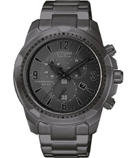 Citizen AT2265-50H