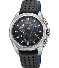 Citizen AT7036-09E