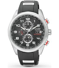 Citizen AT8030-00E