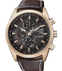Citizen AT8102-01W