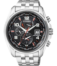 Citizen AT9030-55F