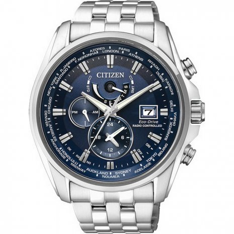 Citizen AT9030-55L watch