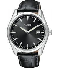 Citizen AU1040-08E