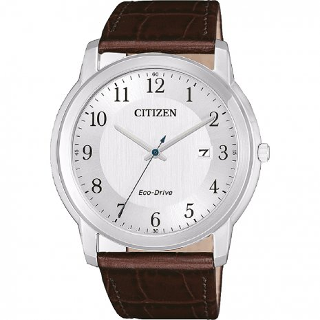 Citizen AW1211-12A watch