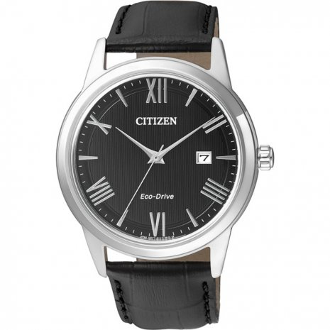 Citizen AW1231-07E 時計
