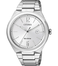 Citizen AW1370-51A