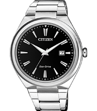 Citizen AW1370-51F