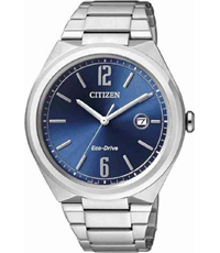 Citizen AW1370-51L