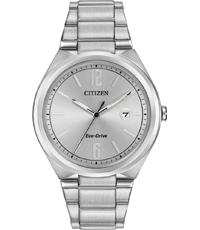 Citizen AW1371-83A