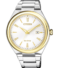 Citizen AW1374-51B