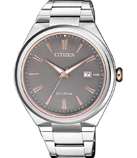 Citizen AW1376-55H