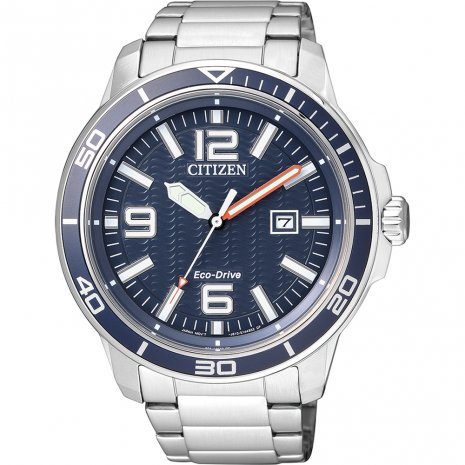 Citizen AW1520-51L watch