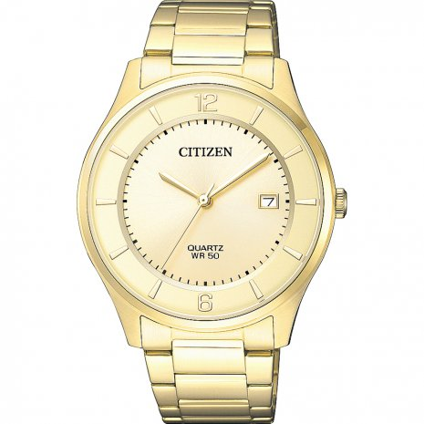 Citizen BD0043-83P watch