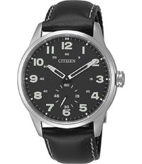 Citizen BE9070-00F