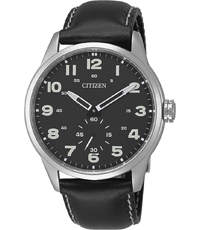 Citizen BE9071-07F