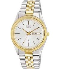 Citizen BF0085-56B-1