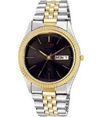 Citizen BF0087-51W