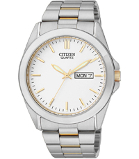 Citizen BF0584-56AB
