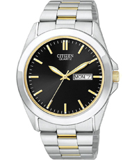 Citizen BF0584-56E-1