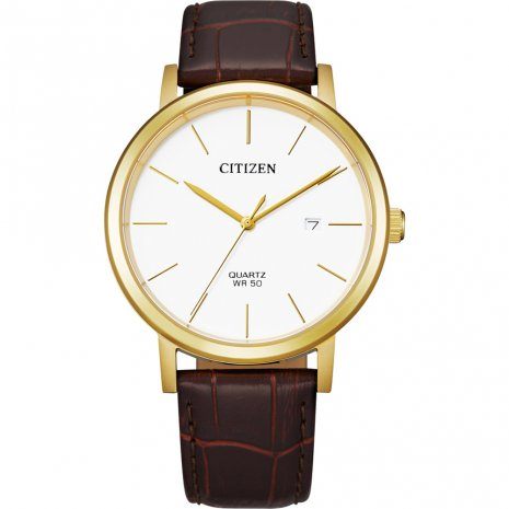 Citizen BI5072-01A watch