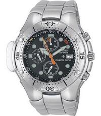 Citizen BJ2040-55E-1