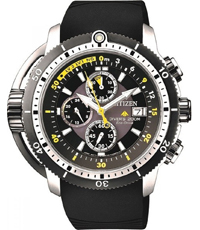 Citizen BJ2127-16E