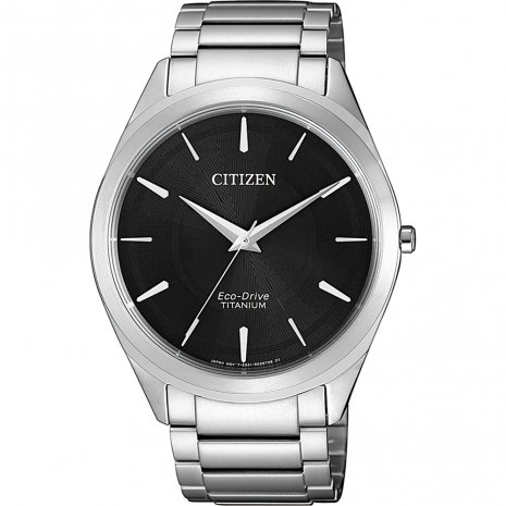 Citizen BJ6520-82E watch