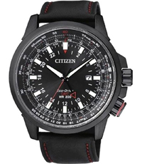 Citizen BJ7075-02E