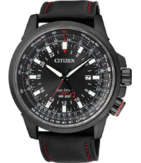 Citizen BJ7076-00E