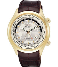 Citizen BJ9122-03A