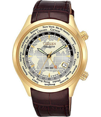 Citizen BJ9123-01A