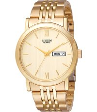 Citizen BK4053-56CD