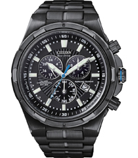 Citizen BL5435-58E