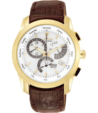 Citizen BL8002-08A