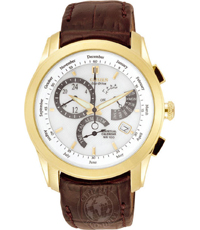 Citizen BL8006-07A