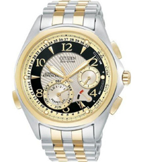 Citizen BL9004-82P