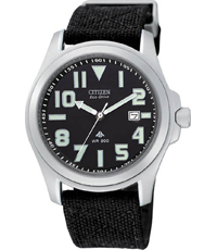 Citizen BM6401-07E