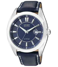 Citizen BM6611-12L