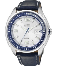 Citizen BM6681-09B